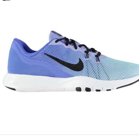 Nike Shoes | Training Flex Tr7 | Poshmark